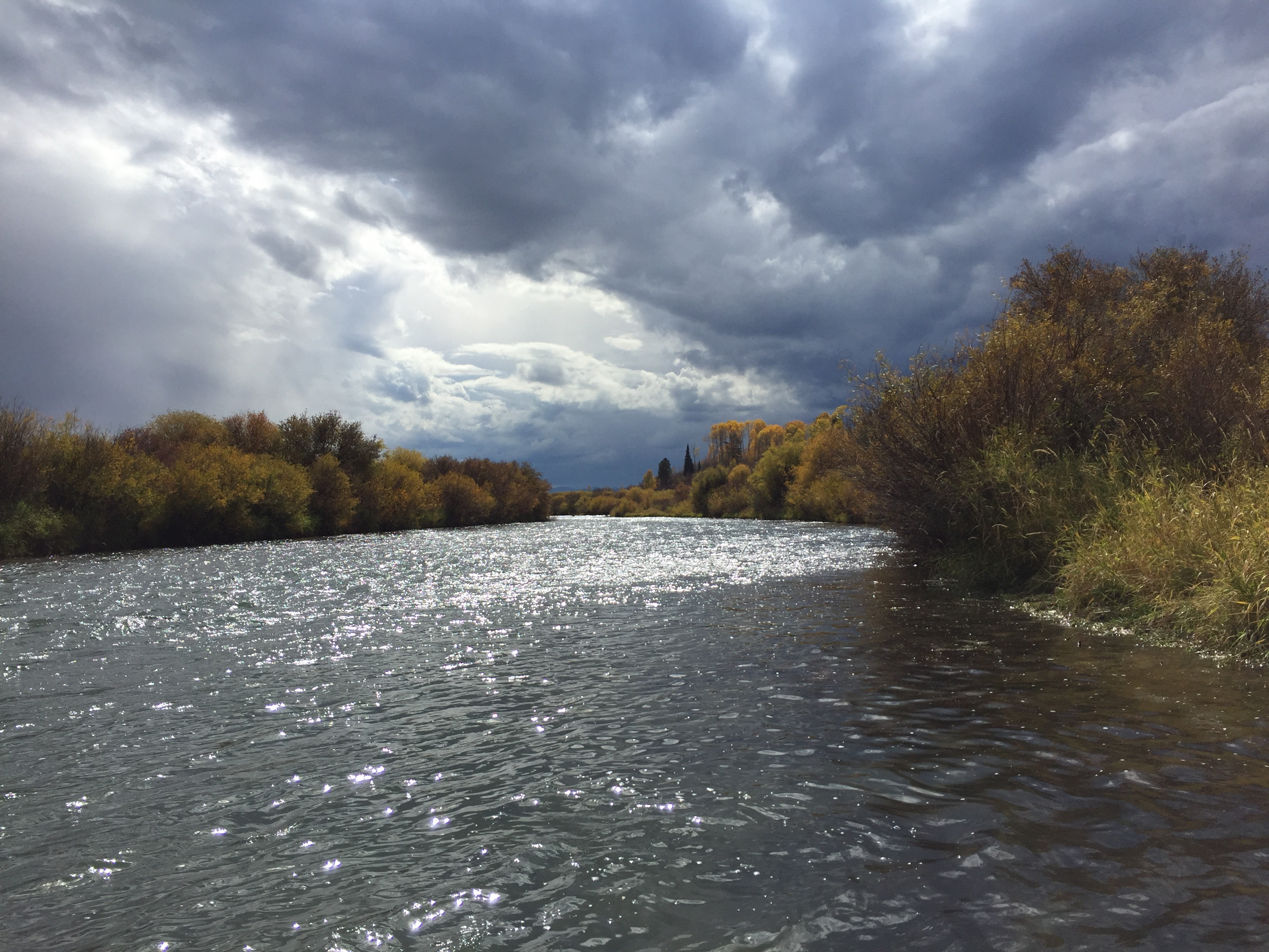 greenriverguidedfishing