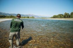 jackson-hole-fishing-adventures-30.jpg