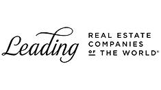 leading-real-estate-companies-of-the-wor