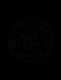 ZiggysBlackLogoFinal.png