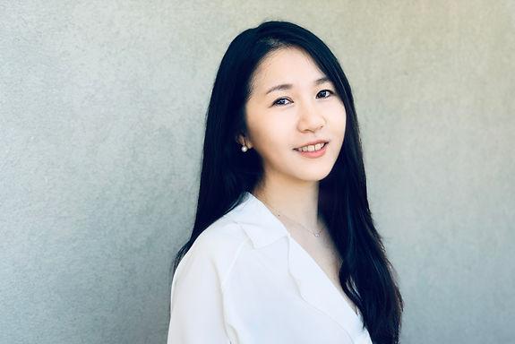 Portrait_Karen_Chiu_Waiver_Free.jpg