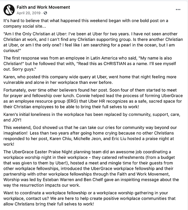 Karen's story.png