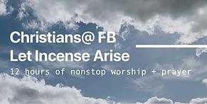 FB Worship.png