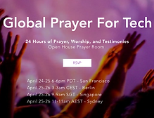 Global Prayer for Tech.png
