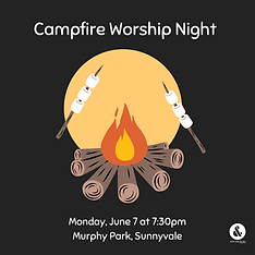 campfireworship6.7.png