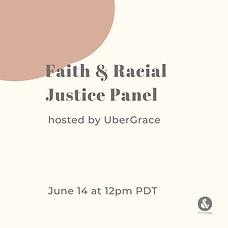 UberGrace Faith&Racial.png
