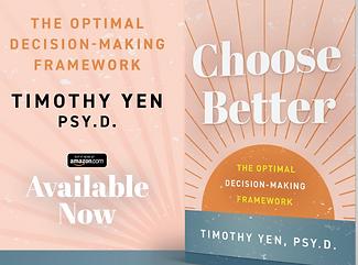 Tim Yen WWN author talk book image .png