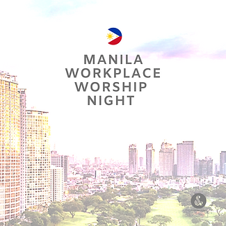Manila WWN.png