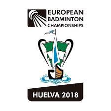 Championnat d'Europe Huelva