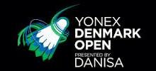 Yonex Denmark Open