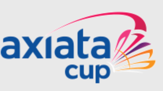 Axiata Cup 2014