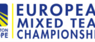 European Mixed Team Championships 2015