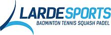 Larde Sports.png