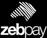 zebpaylogo1.png