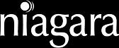 niagara.png