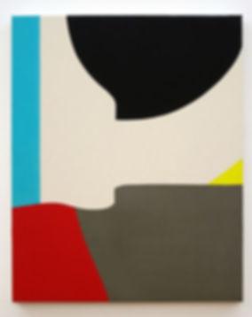 colorform3.jpg