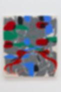 _KNK4796_PSMS.jpg