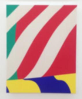 colorform6.jpg