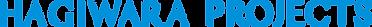 logo_hagiwara 22.png