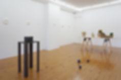 sculpture2015_2s.jpg