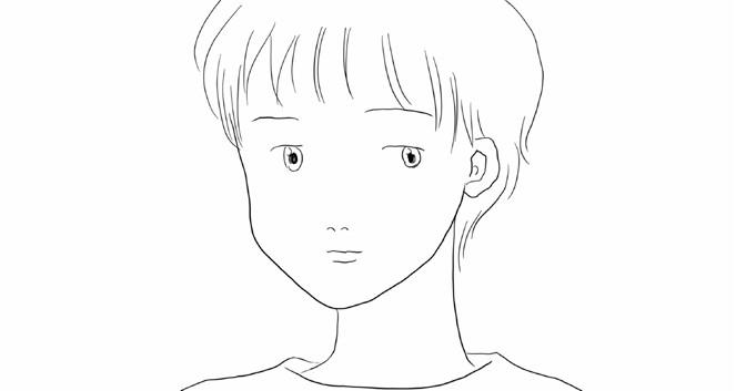 Maiko Jinushi