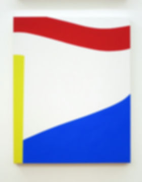 colorform4.jpg