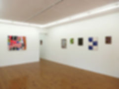 installation view3.jpg
