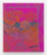HP_JM8.jpg