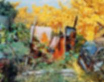 黄葉する風景.jpg