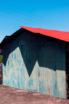 赤い屋根.jpg