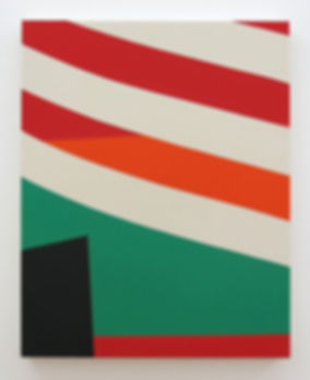 colorform13.jpg