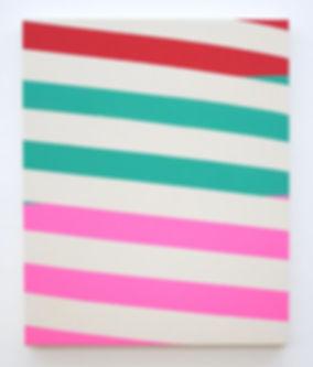 colorform9.jpg
