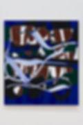 _KNK4832_PSMS.jpg