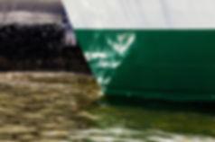 13.光の舟.jpg