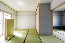 Soshi Matsunobe
