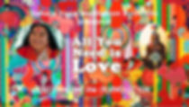All You Need Love.JPG
