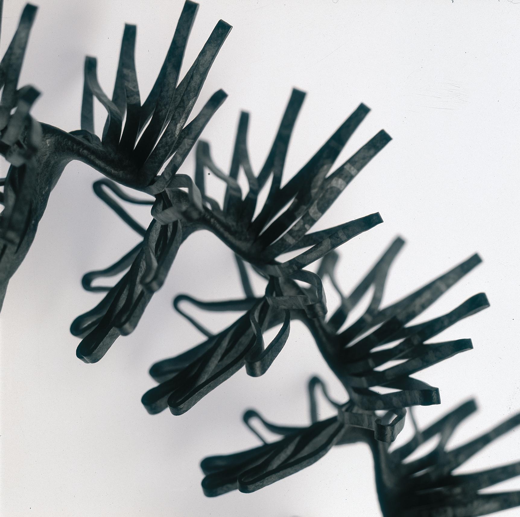 NECKLACE - CLOSE UP