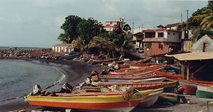 barque-port-mer-grand-martinique-.jpg