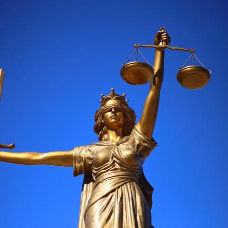 VENETO BANCA: A CHE PUNTO SIAMO? Sono due i fronti giudiziari d'interesse.