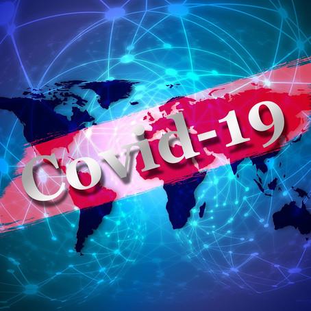 CORONAVIRUS: LE NUOVE SANZIONI INTRODOTTE DAL DECRETO-LEGGE 24.03.2020.