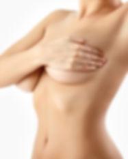 Service_breast.jpg