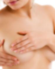 Service_breast2.jpg
