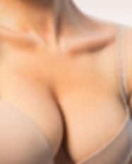 breastaug.jpg