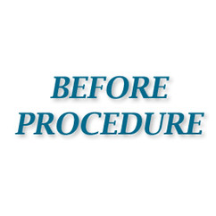 Preparation For Liposuction