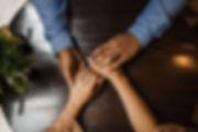couple-holding-hands-1809709.jpg