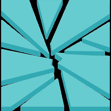 Untitled design (12).png