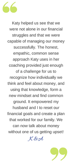 testimonial K& A.png