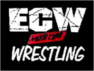 ECW: A Retrospective