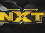 NXT Superstars to Watch in 2021 and Beyond