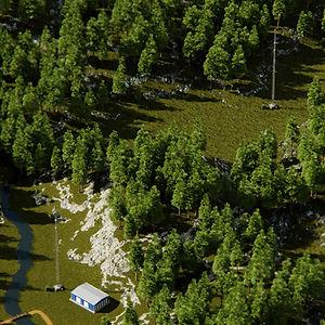 Tower-Aerial-Render1_edited.jpg